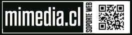 mimedia_logo