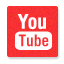 Siguenos en youtube