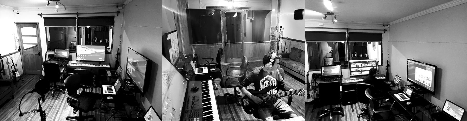 studio_abcmedios_3